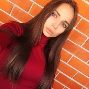 waynekka's Profile Photo