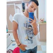 i_elsayed's Profile Photo
