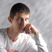 danis_faizyllin's Profile Photo