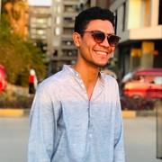 mohamedgamal21357's Profile Photo