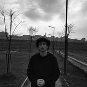 AhmetDemirhn1903's Profile Photo