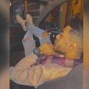 MCMisho's Profile Photo
