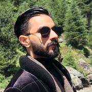ismailkhalid31's Profile Photo
