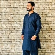 sheikhdanielahi's Profile Photo