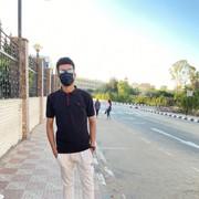 MohamedKhafaga57's Profile Photo