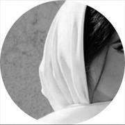 somayah_2014's Profile Photo