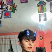 yahel_r's Profile Photo