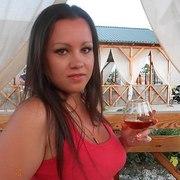 thisisntactuallyarealusernamebutokay's Profile Photo