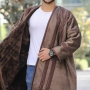 khalid144008's Profile Photo