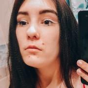 yuliya_mosolova1997's Profile Photo