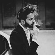 Hassanzaidi89's Profile Photo