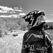 gloriagarnier_'s Profile Photo