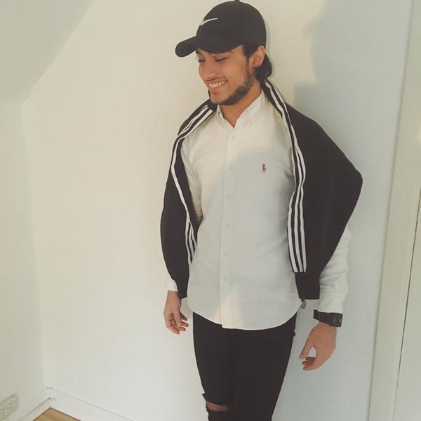 Delshad97's Profile Photo
