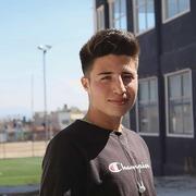 YormanKzthillo's Profile Photo