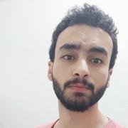 T0rMenT0r's Profile Photo