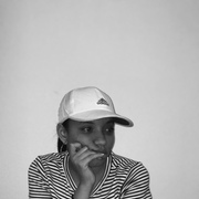 BloomOrtiz's Profile Photo