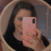 Elovux's Profile Photo