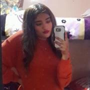 JasiveSan's Profile Photo