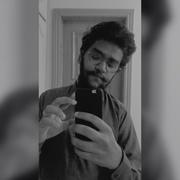 hanzalahjamal321's Profile Photo