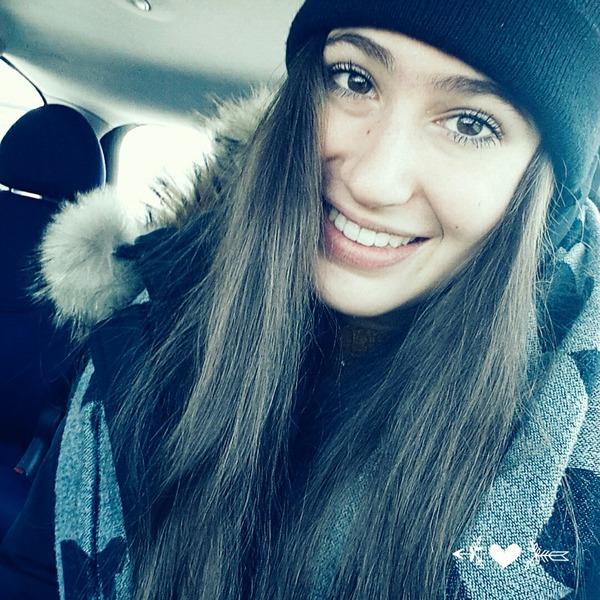 LallaLalluz's Profile Photo