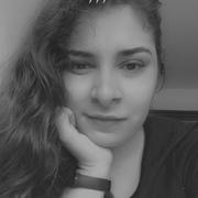 lizamtv's Profile Photo
