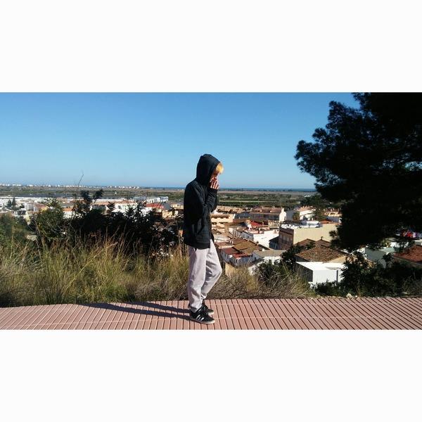 Zarva01's Profile Photo