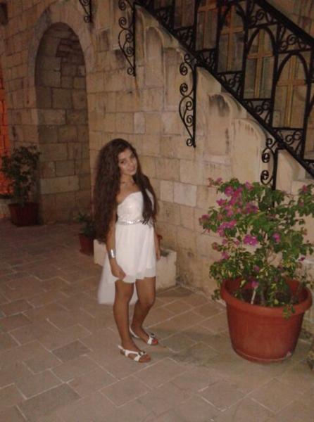 stephanienaddaf's Profile Photo