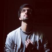 arsal___rj's Profile Photo