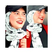 menaahmed823's Profile Photo