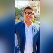baderahmadaltarawneh's Profile Photo