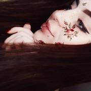 luiza__0810's Profile Photo
