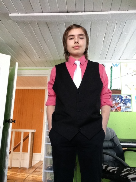 Mister_Gloupi's Profile Photo