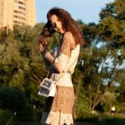lilu_1515's Profile Photo