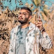 SalamKuba's Profile Photo
