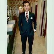 MAbdullahTQ's Profile Photo
