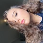 yagirlalina's Profile Photo