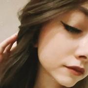 SilviaCamix's Profile Photo