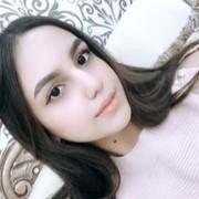 Olumkalimmeselesii's Profile Photo