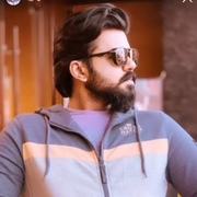 najam_mughal's Profile Photo