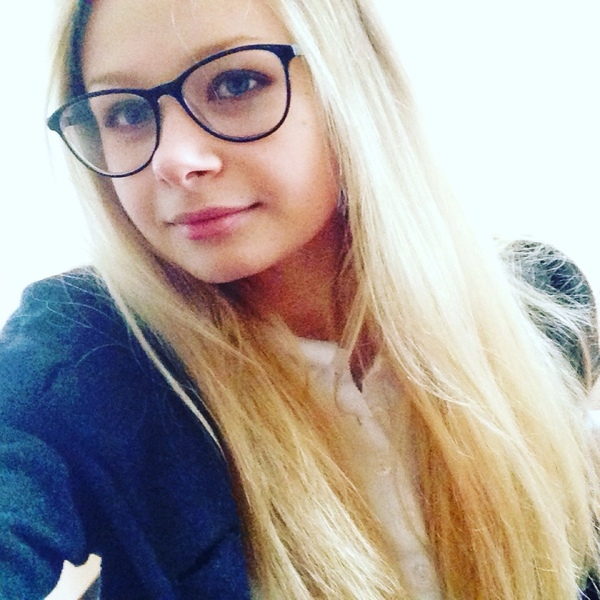Dia_Tia's Profile Photo