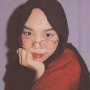 anisa_pn's Profile Photo