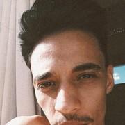 fefebriotto616's Profile Photo