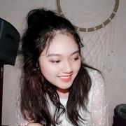 evitanirmalla's Profile Photo