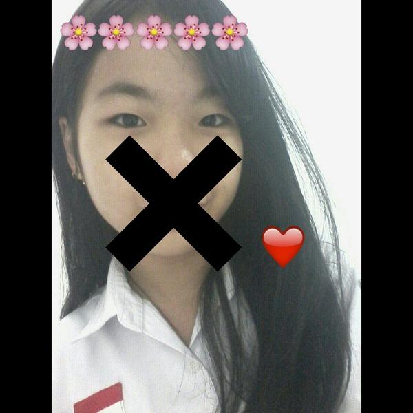 TasyaAgnes1D's Profile Photo