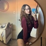 SofiaChwe's Profile Photo