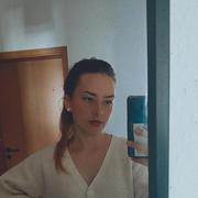 RiekjeWayne's Profile Photo