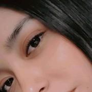alissonsalome's Profile Photo