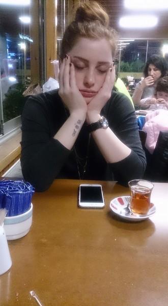gamzewz's Profile Photo
