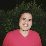 zadadiic's Profile Photo