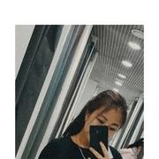 yuliya_shin's Profile Photo